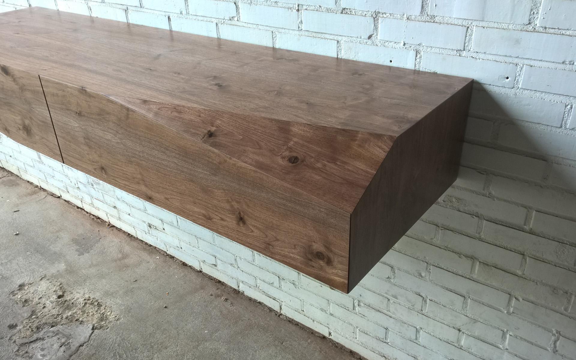 slaapkamer meubels eindhoven ~ lactate for ., Deco ideeën