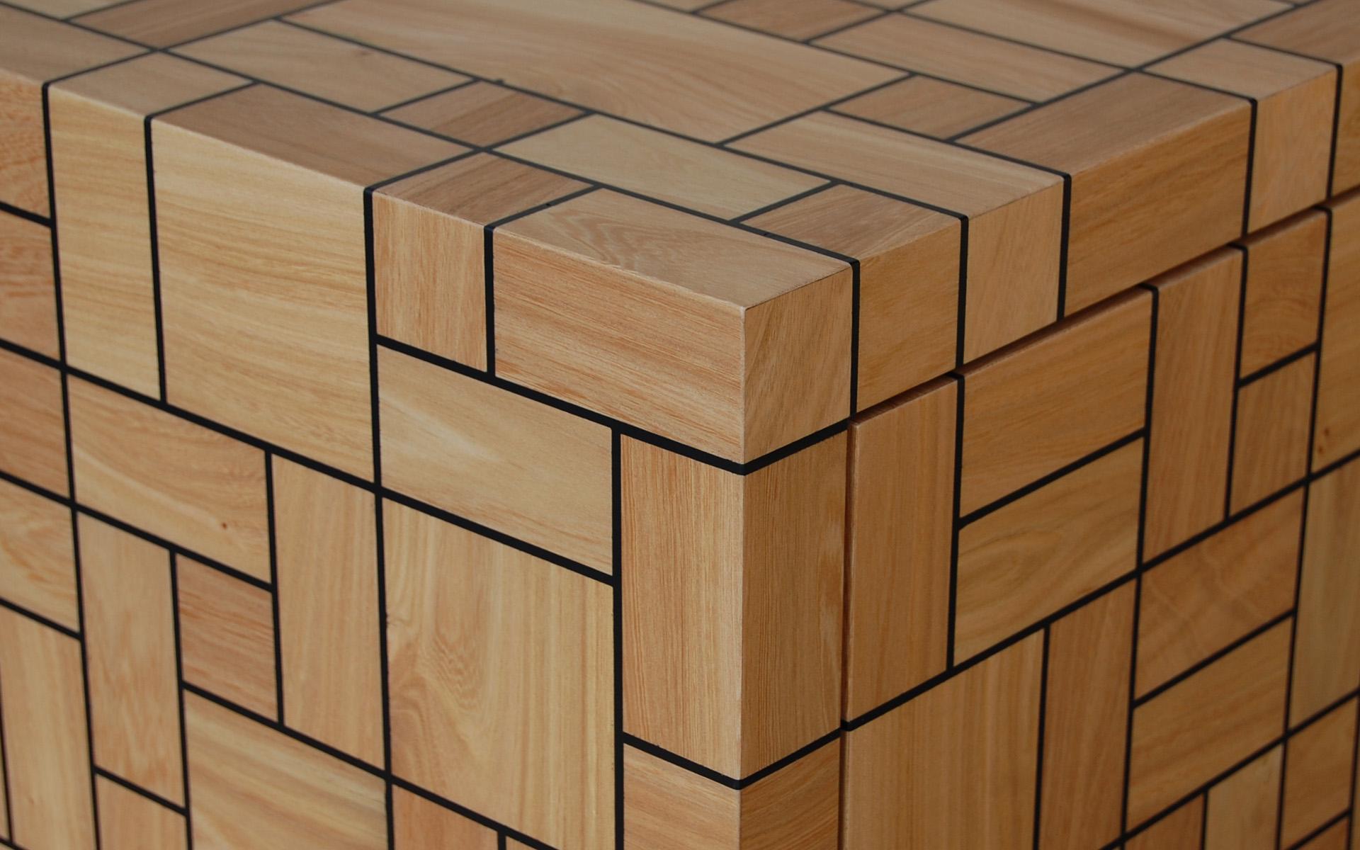 Tv meubel notenhout. best with tv meubel notenhout. simple imgjpg