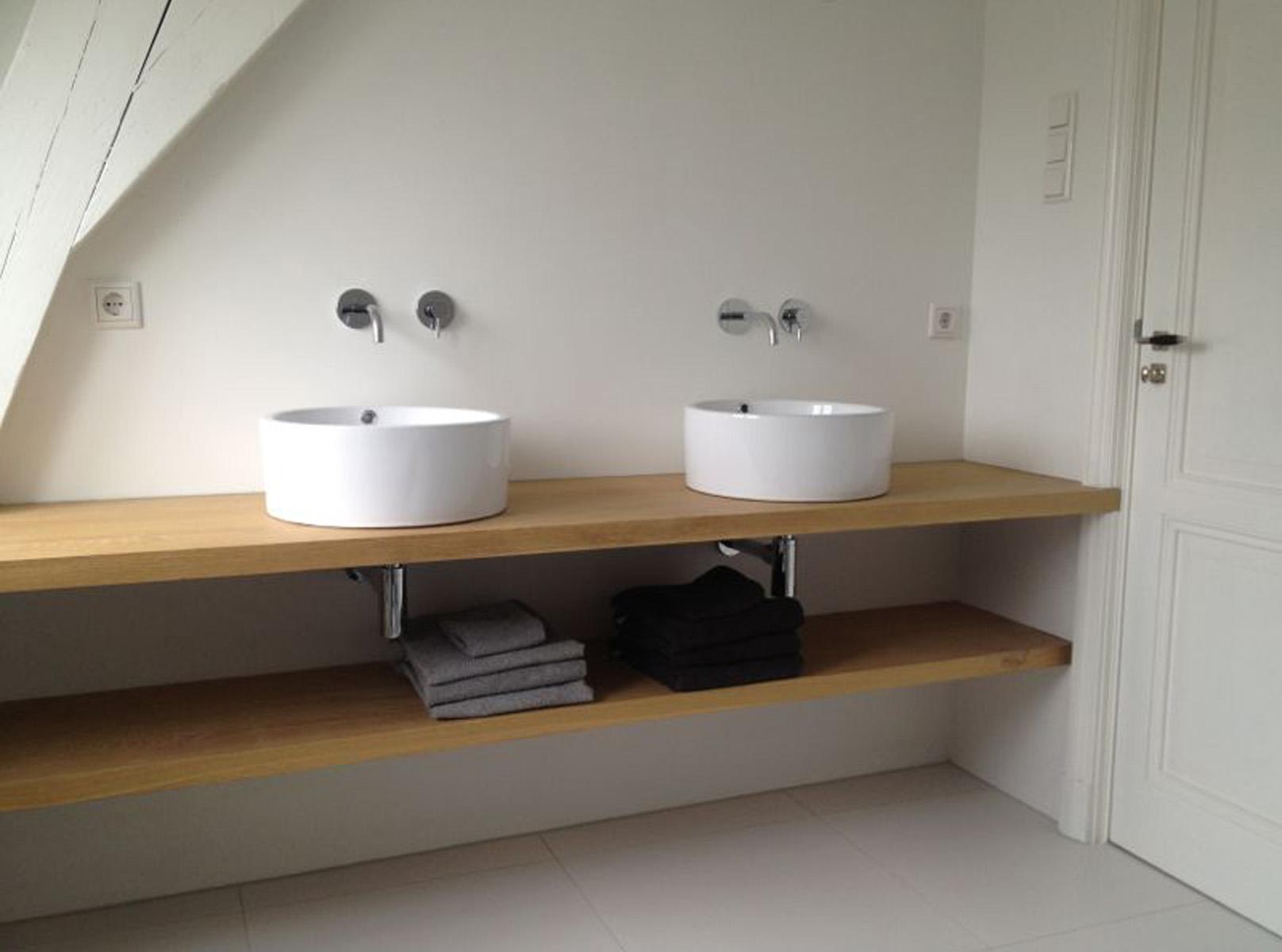 Badkamer leiderdorp keukenarchitectuur - Keuken volledige verkoop ...