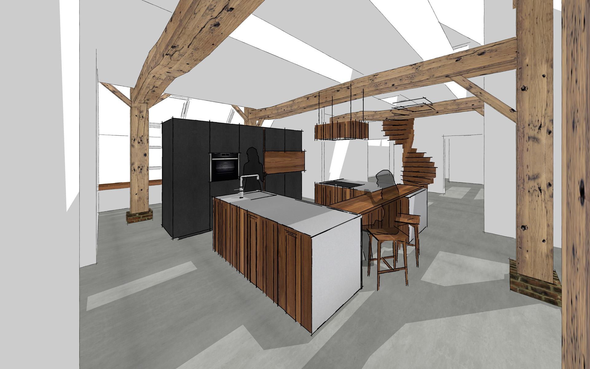 Slaapkamer meubels leiderdorp for - Meubels studio ...